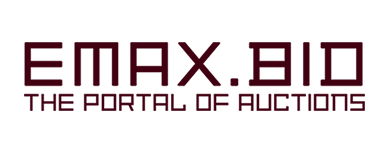 emax-bid