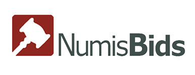 numisbids