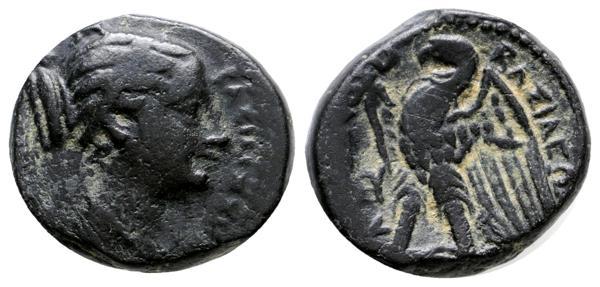 1 - Grecia Antigua