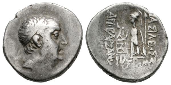 23 - Grecia Antigua