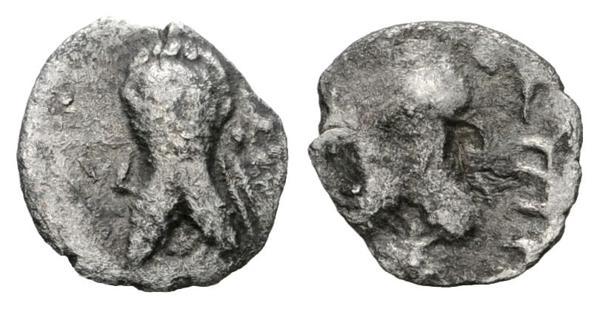 24 - Grecia Antigua