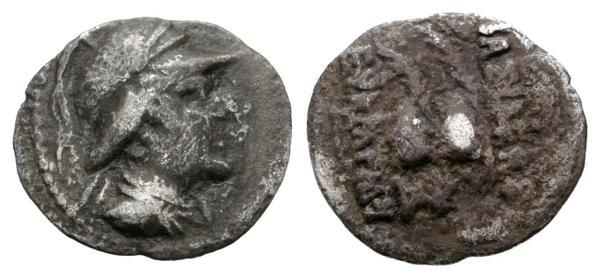 25 - Grecia Antigua