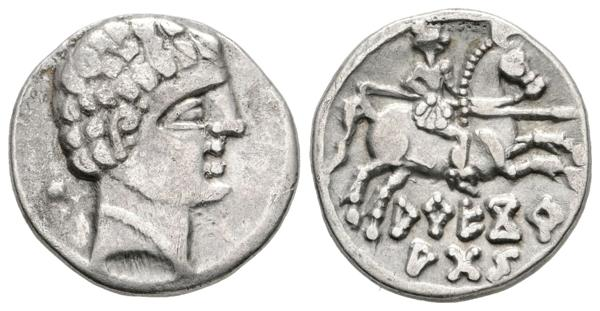 30 - Hispania Antigua