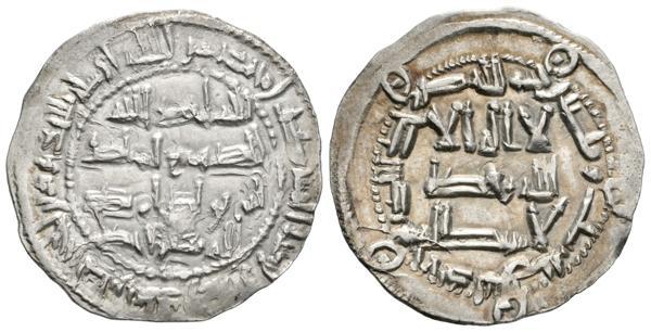 362 - Hispano Arabe