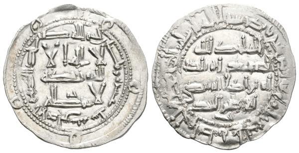 364 - Hispano Arabe