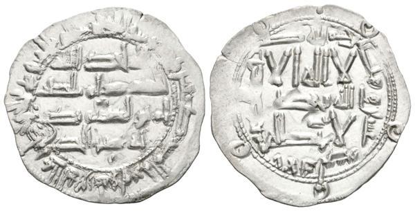 365 - Hispano Arabe