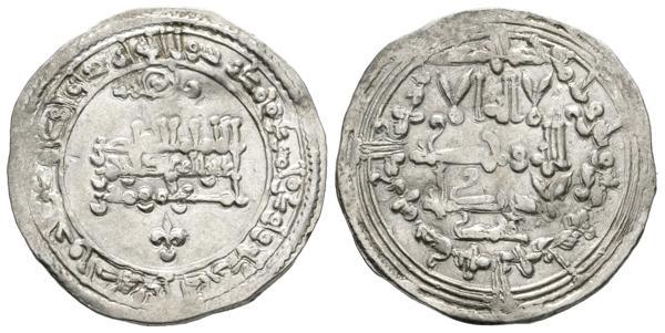 368 - Hispano Arabe