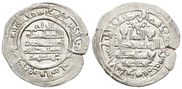 375 - Hispano Arabe