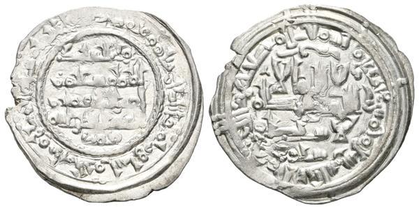 382 - Hispano Arabe