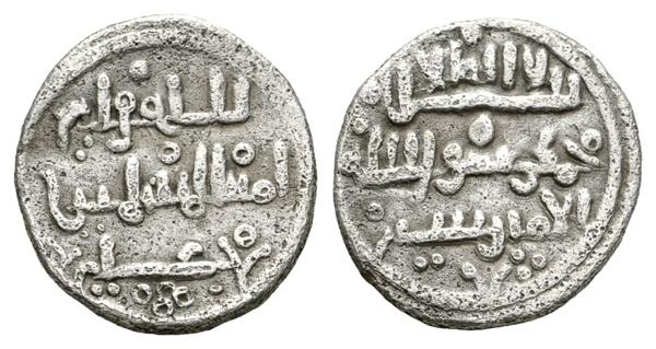 388 - Hispano Arabe