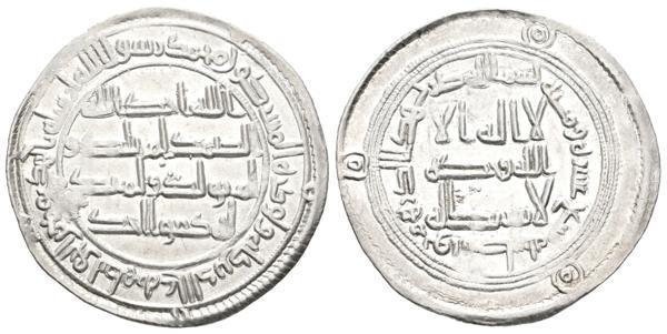 400 - Hispano Arabe