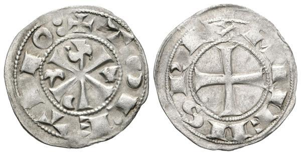 405 - Epoca Medieval