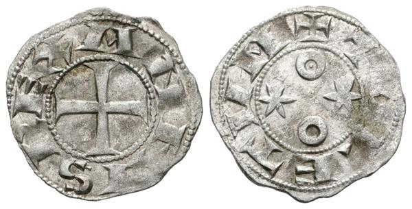407 - Epoca Medieval