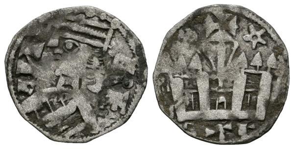 408 - Epoca Medieval