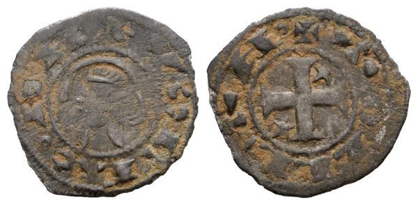 409 - Epoca Medieval