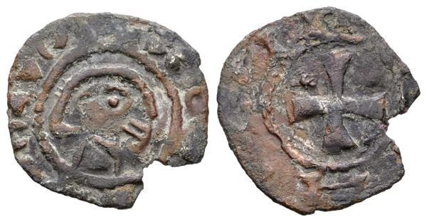 410 - Epoca Medieval