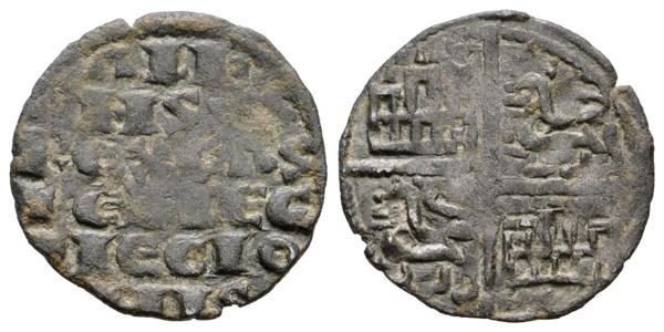 411 - Epoca Medieval