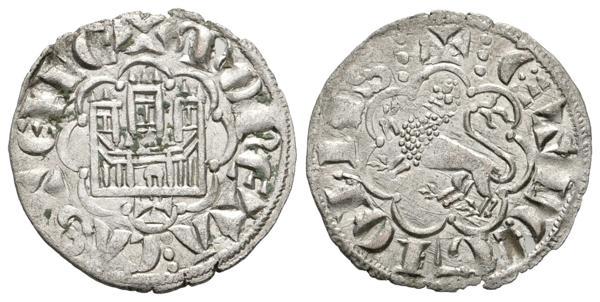 412 - Epoca Medieval