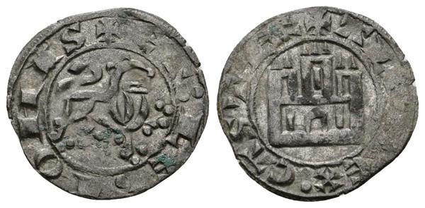 413 - Epoca Medieval