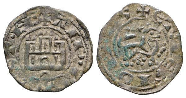 414 - Epoca Medieval