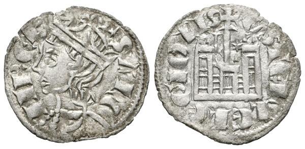 415 - Epoca Medieval