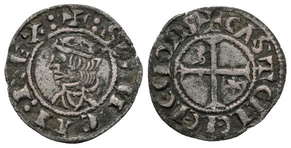 416 - Epoca Medieval