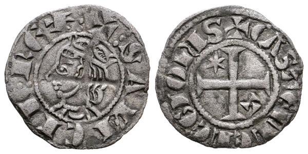 417 - Epoca Medieval