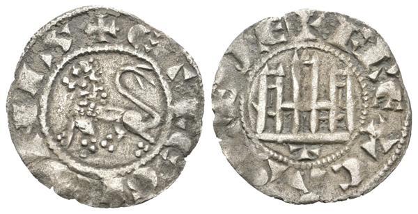 418 - Epoca Medieval