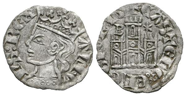 419 - Epoca Medieval
