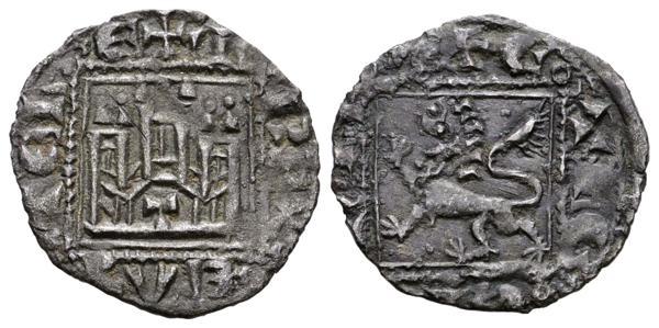 422 - Epoca Medieval