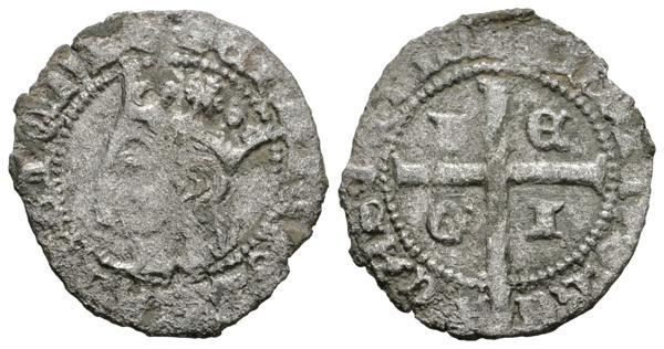 423 - Epoca Medieval