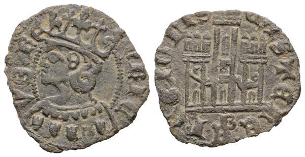 424 - Epoca Medieval