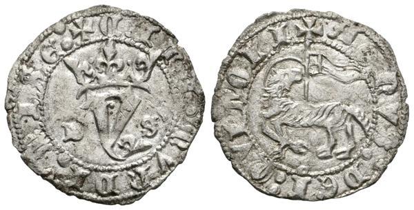 425 - Epoca Medieval