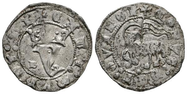 426 - Epoca Medieval