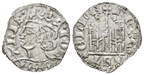427 - Epoca Medieval
