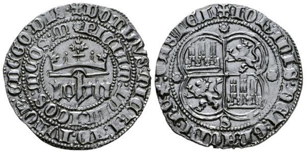 428 - Epoca Medieval
