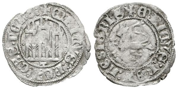 429 - Epoca Medieval