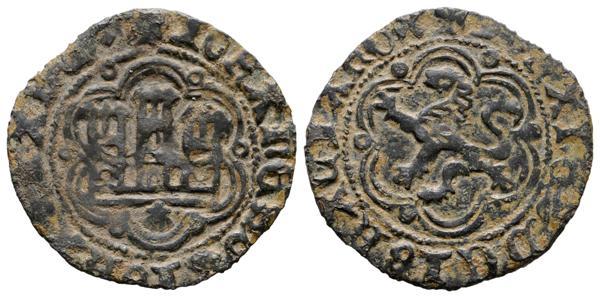 430 - Epoca Medieval