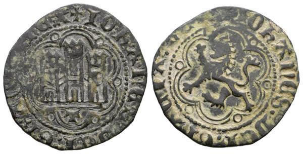 431 - Epoca Medieval
