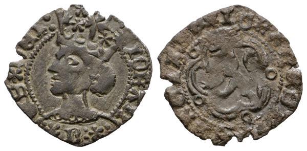 432 - Epoca Medieval