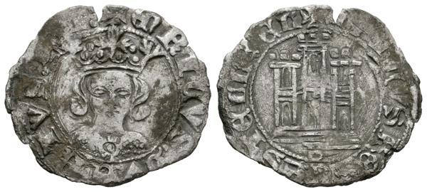 433 - Epoca Medieval
