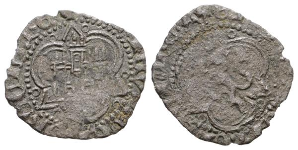 434 - Epoca Medieval