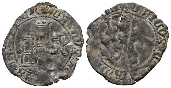 435 - Epoca Medieval