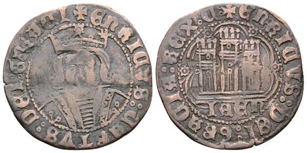 436 - Epoca Medieval