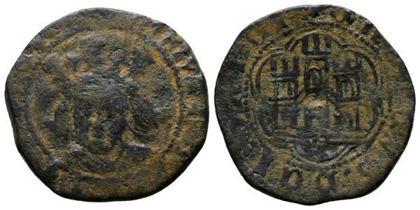437 - Epoca Medieval