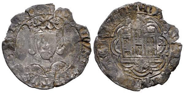 438 - Epoca Medieval