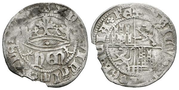439 - Epoca Medieval