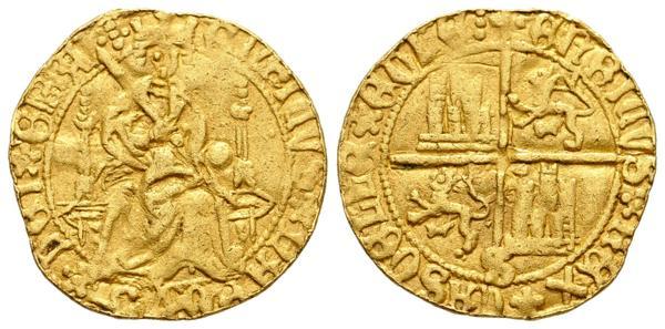 440 - Epoca Medieval