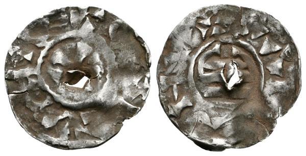 441 - Epoca Medieval