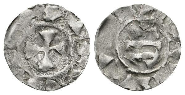 442 - Epoca Medieval